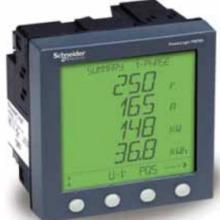 PM2225C施耐德电力参数测量仪