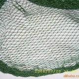 供应保定渔网价格,优质保定渔网价格