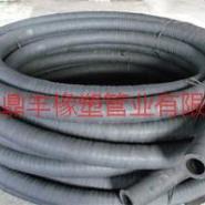 河北鼎丰橡塑管业有限公司夹布胶管图片