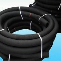 供应专业生产夹布胶管厂家