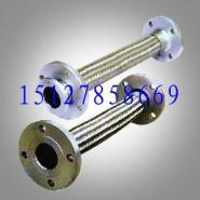 金属软管/耐酸碱胶管图片