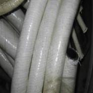 铠装隔热胶管总成图片