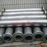 304材质金属软管供应商图片