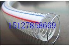 供应pvc软管/食品级胶管批发
