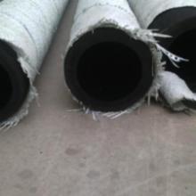 供应钢丝排吸耐油胶管图片