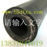 供应生产/加工/销售/高压胶管