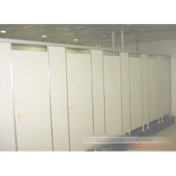 郑州公共厕所隔断图片图片