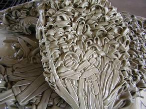 广州废塑料回收公司简介销售
