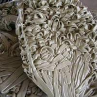 广州废塑料回收公司简介