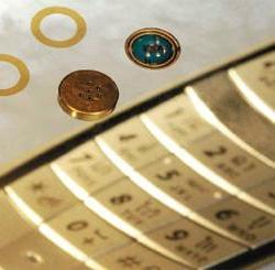 IBUKI绝缘薄膜表面检测系统 绝缘薄膜表面缺陷在线智能检测系统设备