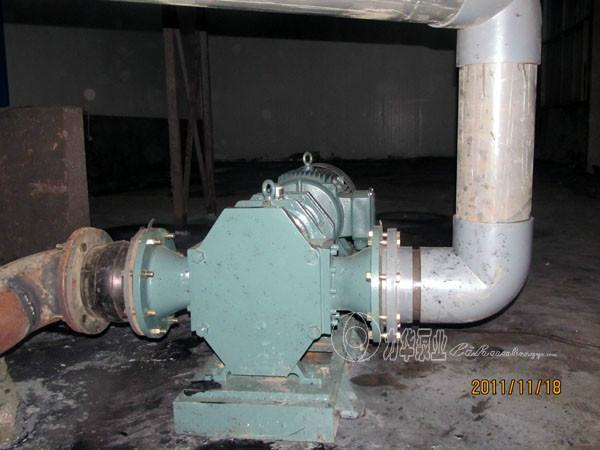 供应力华灰浆泵-池泥处理污水泵