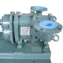 供应LH系列自吸化工泵