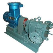供应力华耐腐蚀化工泵-高效率环保泵批发