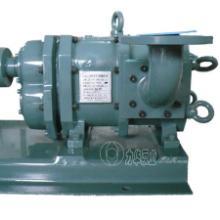 供应力华无堵塞排污泵高自吸污水处理泵图片