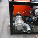 供应专业生产车用消防泵