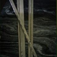 不锈钢排铰合页图片