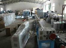 供应供水燃气管道设备技术,华仕达优质提供!批发