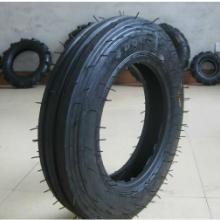 供应拖拉机导向轮胎