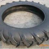 供应正品人字轮胎26x12-12