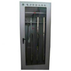 电力安全工具柜03图片