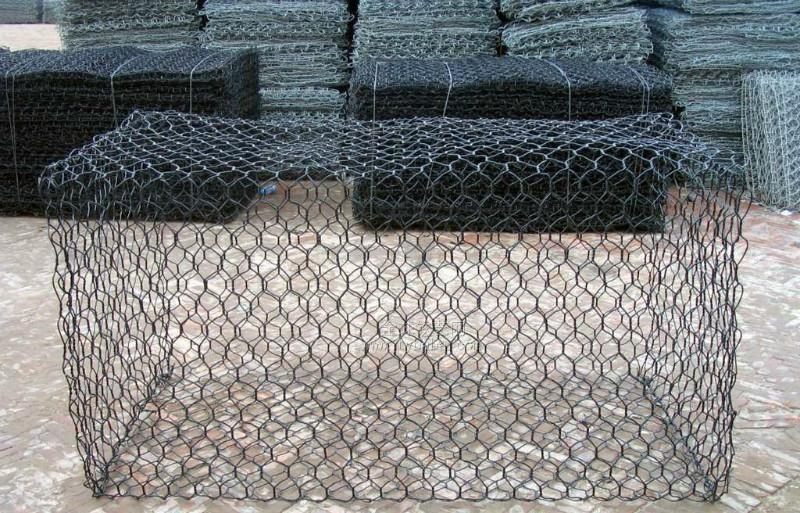 供应成都石笼网用途