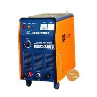供应二氧化碳气体保护焊机东升/二氧化碳气体保护焊机批发