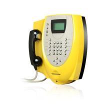 供应招商银行IC电话机/插卡智能电话机 图片
