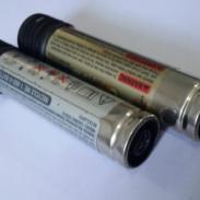 美国德卡托电波流速仪专用电池图片