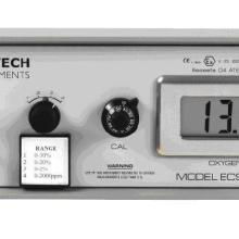 供应本安型氧分仪EC92DIS价格