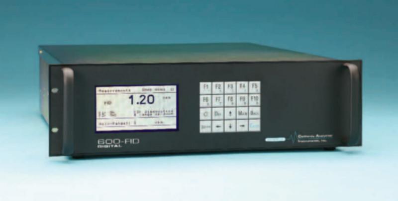 供应cai公司氮氧化合物分析仪