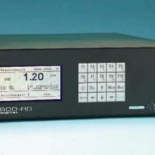 供应600HCLD氮氧化合物分析仪
