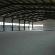 广州海运出口中转仓储物流,提供专业的外贸装柜服务,出口中转仓出租