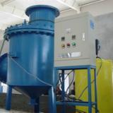 天津物化一体全程水处理器生产厂家