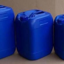 供应紫外线吸收剂UV-1