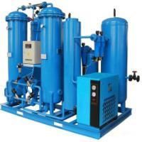 中心供氧系统设计安装一站式厂家