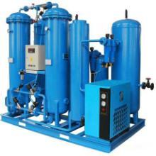供应山东中心供氧系统生产,山东中心供氧系统厂商,山东中心供氧系统价格