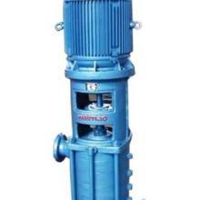 供应户外多级泵,LG多级泵,立式多级泵,铸铁多级泵图片