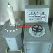 供应全套电机维修设备-高压电机线圈制造设备