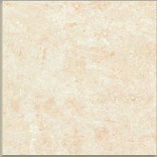 供应瓷砖生产厂家,广东瓷砖生产厂家,佛山瓷砖生产厂家,佛山瓷砖价格批发