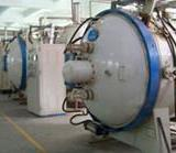 供应河北真空炉修理中心