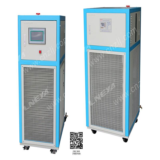 供应低温冷却水循环装置仪器