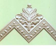 专业的石膏花角生产厂家.13711857062