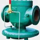 供应RTJ-/E系列调压器