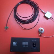 激光电容高度传感器,调高器,性能稳定,价格实惠。批发