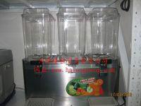 供应榨汁机果汁机奶茶果汁机