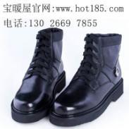 高热量电热鞋图片