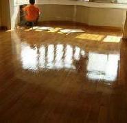 昆明木地板翻新怎么打磨图片