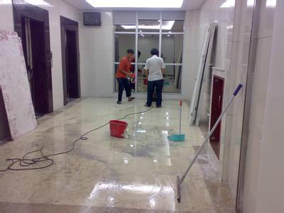 供应昆明防水补漏管道疏通/昆明防水补漏工程施工