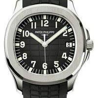 上海百达翡丽江诗丹顿伯爵爱彼手表百达翡丽江诗丹顿伯爵爱彼手表价格