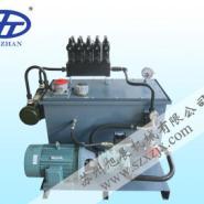 苏州液压站生产厂家图片
